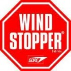 Click to visit Windstopper