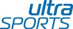 Click to visit Ultra Sports