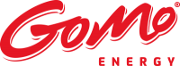 Click to visit GoMo Energy