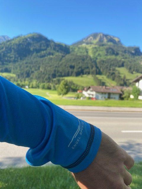 Engel Sports – Musterfirma im Musterländle